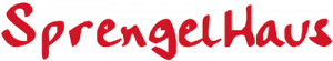 Logo SprengelHaus